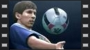 vídeos de Pro Evolution Soccer 2010