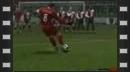 vídeos de Pro Evolution Soccer 5