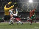 imágenes de Pro Evolution Soccer 5