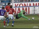 imágenes de Pro Evolution Soccer 6