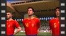 vídeos de Pro Evolution Soccer 6