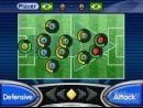 Imágenes recientes Pro Evolution Soccer 6