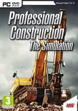 Professional Construction: The Simulation PC