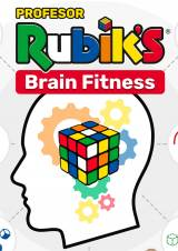 Professor Rubik's Brain Fitness PC
