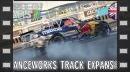 vídeos de Project CARS