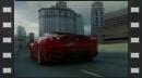 vídeos de Project Gotham Racing 3