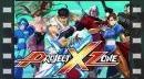 vídeos de Project X Zone