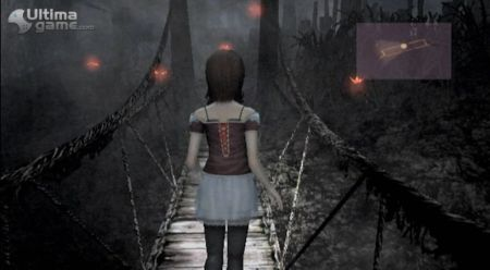 Las novedades y mejoras de la versión Wii se presentan en vídeo
