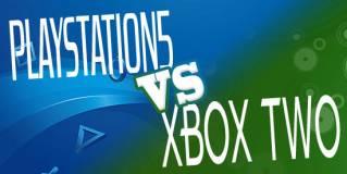 PS5 y Xbox Two: Un serio problema en el horizonte para las compañías