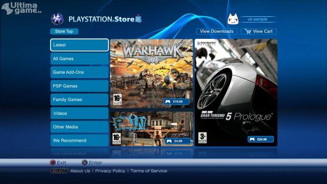 Opinión: Un paso atrás en la política de Sony ante sus fans, un paso adelante hacia la piratería de sus consolas imagen 3