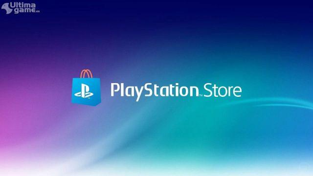 Opinión: Un paso atrás en la política de Sony ante sus fans, un paso adelante hacia la piratería de sus consolas imagen 4