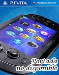 portada Secret of Mana PS Vita