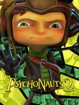 Psychonauts 2 PS4
