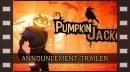 vídeos de Pumpkin Jack