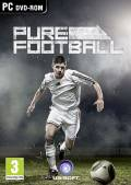 Pure Football PC