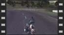 vídeos de Pursuit Force