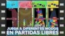 vídeos de Puyo Puyo Tetris 2