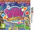 Danos tu opinión sobre Puzzle Bobble Universe
