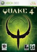 Click aquí para ver los 6 comentarios de Quake 4