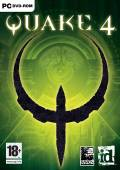 Quake 4 PC