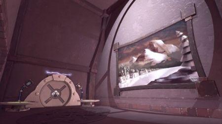 The Desmond Debacle e IKE-aramba, los 2 nuevos DLCs en imágenes