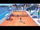 Imágenes recientes Racket Sports Party