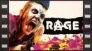 vídeos de RAGE 2