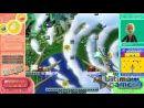 Imágenes recientes Rainbow Islands : Towering Adventure!