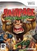 Danos tu opinión sobre Rampage: Total Destruction