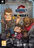 Randal's Monday PC