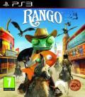 Rango: El Videojuego PS3