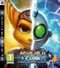 Ratchet & Clank: Atrapados en el Tiempo PS3