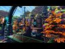 Imágenes recientes Ratchet & Clank: Atrapados en el Tiempo
