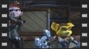 vídeos de Ratchet & Clank: En Busca del Tesoro