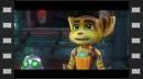 vídeos de Ratchet & Clank