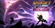 Ratchet & Clank: Nexus - Insomniac anuncia una espectacular vuelta a los orígenes de la saga