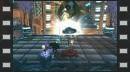 vídeos de Ratchet & Clank: Todos para uno