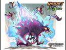 imágenes de Ratchet & Clank: Todos para uno