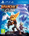 Ratchet Clank Ps4 Ultimagame