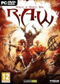 Danos tu opinión sobre R.A.W.: Realms of Ancient War