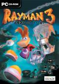 Rayman 3: Hoodlum Havoc PC