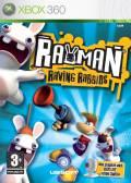 Juegos Infantiles De Xbox 360 Minijuegos Ultimagame