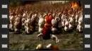 vídeos de Rayman Raving Rabbids