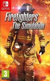 Firefighters The Simulation SWITCH