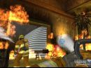 Imágenes recientes Real Heroes - FireFighter
