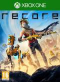 ReCore ONE