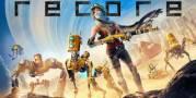 A fondo: Así se juega a Recore, la sorpresa del año en Xbox One