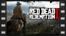 vídeos de Red Dead Redemption 2