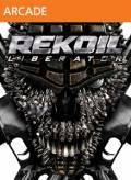 Rekoil: Liberator XBOX 360