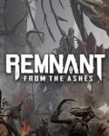 portada Remnant: From the Ashes PC